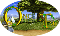 Once Upon a Time играть демо