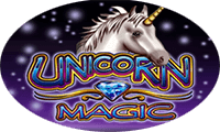 Unicorn Magic слоты онлайн