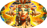 Spirits of Aztec слоты онлайн